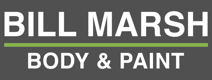Bill Marsh Body Shop